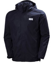 mpoyfan helly hansen dubliner jacket mple skoyro xxl photo