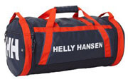 sakidio helly hansen hellypack bag mple skoyro photo