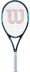 raketa wilson monfils open 103 mple grip 3 photo