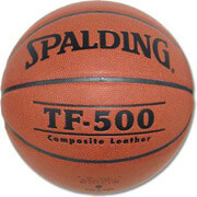 mpala spalding tf 500 kafe composite leather 7 photo