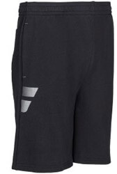 sorts babolat core sweat shorts mayro xl photo