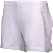sorts babolat core shorts leyko s photo