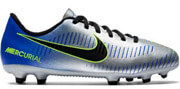 papoytsi nike neymar jr mercurial vortex iii fg asimi mple photo