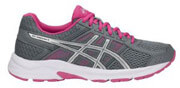 papoytsi asics gel contend 4 gkri foyxia usa 8 eu 395 photo