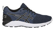 papoytsi asics gel torrance mple usa 11 eu 45 photo