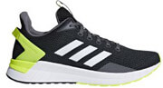 papoytsi adidas performance questar ride anthraki uk 95 eu 44 photo