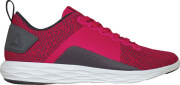 papoytsi reebok sport astroride walk roz usa 85 eu 39 photo