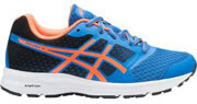 papoytsi asics patriot 9 gs mple roya usa 55 eu 38 photo