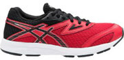 papoytsi asics amplica gs kokkino mayro usa 55 eu 38 photo