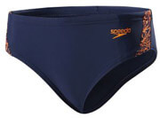magio speedo boom splice brief mple skoyro 140 cm photo