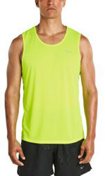 amaniko saucony hydralite sleeveless tee kitrino l photo