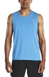 amaniko saucony freedom sleeveless galazio m photo