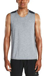 amaniko saucony freedom sleeveless gkri mayro s photo