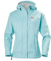 mpoyfan helly hansen loke jacket thalassi m photo