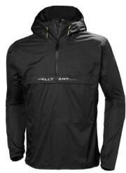 mpoyfan helly hansen coasting anorak mayro xl photo