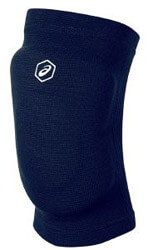 epigonatides asics gel knee pads mple s photo