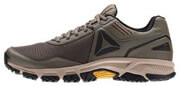 papoytsi reebok sport ridgerider trail 30 gkri usa 9 eu 42 photo