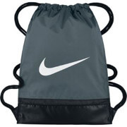 sakidio nike brasilia training gymsack gkri photo