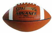 mpala spalding advance pro full size football photo
