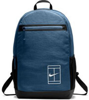 tsanta platis nike court backpack mple photo