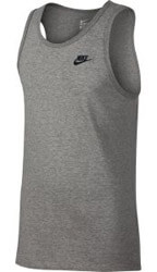 fanelaki nike sportswear tank gkri xl photo