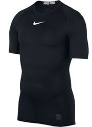 mployza nike pro top mayri l photo