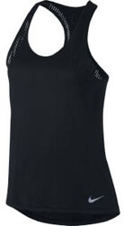 fanelaki nike running tank mayro xs photo