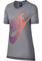 mployza nike sportswear top gkri l photo