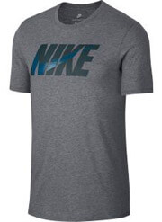 mployza nike sportswear t shirt gkri m photo