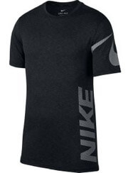 mployza nike breathe top mayri xl photo