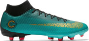 papoytsi nike cr7 superflyx 6 academy mg tirkoyaz usa 11 eu 45 photo
