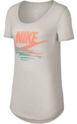 mployza nike sportswear t shirt mpez xs photo