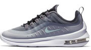papoytsi nike air max axis gkri usa 6 eu 365 photo