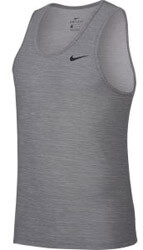 fanelaki nike breathe training tank gkri m photo