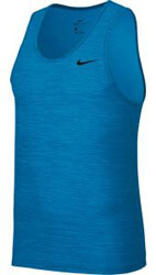 fanelaki nike breathe training tank mple xl photo