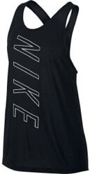 fanelaki nike breathe training tank mayro s photo