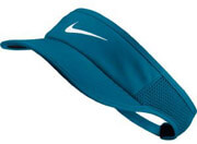 kapelo nike court aerobill visor tirkoyaz photo