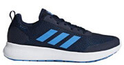 papoytsi adidas performance element race mple skoyro photo