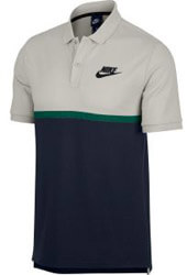 mployza nike sportswear polo shirt mpez mple xxl photo