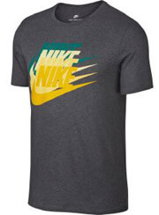 mployza nike sportswear t shirt gkri photo