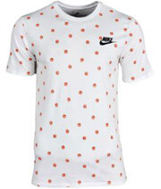 mployza nike sportswear t shirt leyki l photo