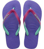 sagionara havaianas kids top mix porfyri 33 34 photo