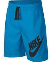 sorts nike sportswear mple mayro xl photo
