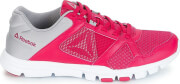 papoytsi reebok sport yourflex trainette 10 roz usa 85 eu 39 photo