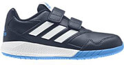 papoytsi adidas performance altarun mple skoyro uk 25 eu 35 photo