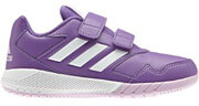 papoytsi adidas performance altarun mob uk 2 eu 34 photo