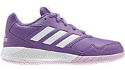 papoytsi adidas performance altarun mob uk 5 eu 38 photo