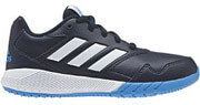 papoytsi adidas performance altarun mple skoyro photo