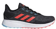 papoytsi adidas performance duramo 9 mayro uk 85 eu 42 2 3 photo