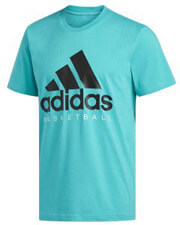 mployza adidas performance graphic tee tirkoyaz s photo